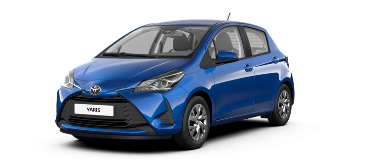 toyota yaris toyota yaris private lease private lease. Black Bedroom Furniture Sets. Home Design Ideas