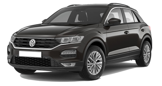 lease prive de volkswagen t roc justlease private lease. Black Bedroom Furniture Sets. Home Design Ideas