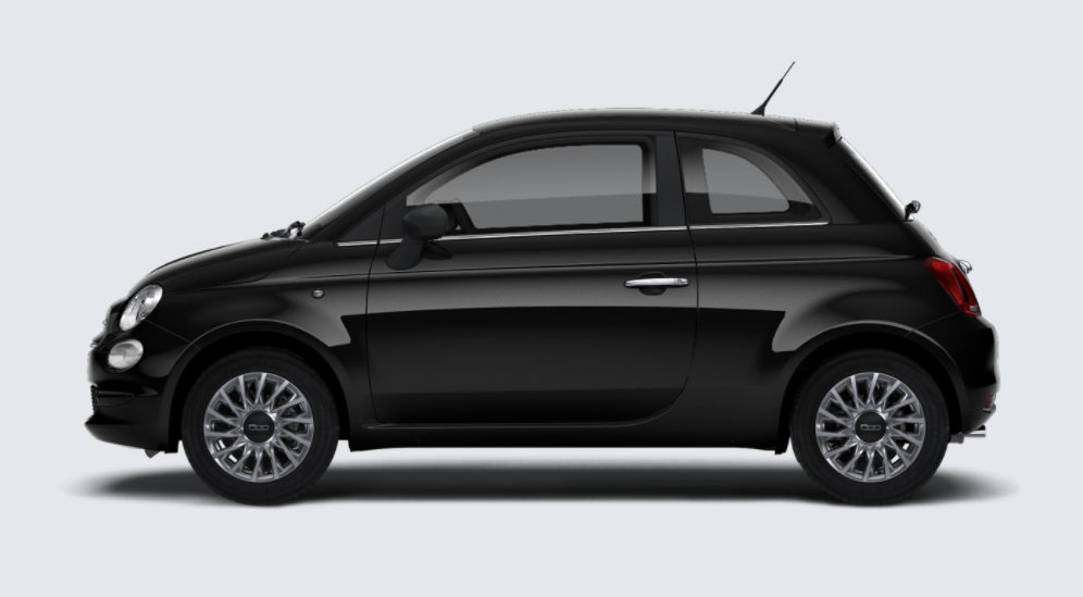 fiat 500 particulier leasen fiat priv lease private lease. Black Bedroom Furniture Sets. Home Design Ideas