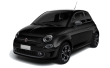 Fiat_500_Sportedition_front.png