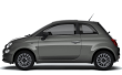 Fiat_500_Pompeiigrijs_side.png