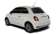 Fiat_500_Gelatinwit_back.png