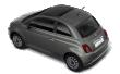 Fiat_500_Pompeiigrijs_up.png