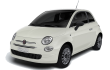Fiat500_frontsidecorrect_white.png