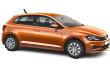 Volkswagen_orange_sidefront.png