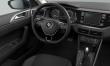 Volkswagen_interieur_edited.png