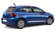 Volkswagen_blue_back.png