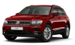 Tiguan-front-red-edited.png