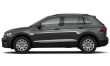 VW-tiguan-side-darkgrey.png