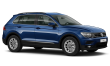 Tiguan-side-blue-edited.png