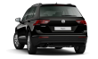 Tiguan-back-black.png