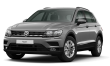 Tiguan-front-grey-edited.png