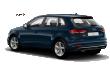Audi_A3_back_blue.png