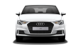 Audi_A3_facefront_white.png