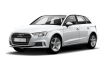 Audi_A3_front_white.png