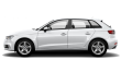 Audi_A3_side_white.png