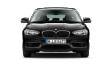 BMW_1serie_Edited_blackfront.png