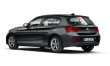 BMW_1serie_Edited_darkgrey_back.png