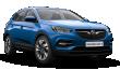 OpelGrandlandx blue.png