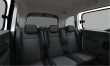 Interieur rearseats Edition.png