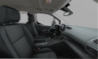 Interieur seats Edition.png