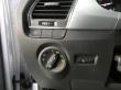L&R sensor.jpg