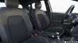 Fiesta ST Line interieur IIImet tekst - verlicht.png