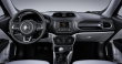 Interieur-dashboard.png