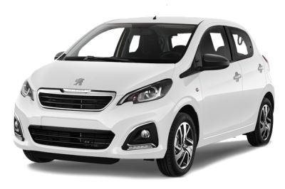 https://files.leasen.nl/images/view/1697/400/peugeot-108-private-lease-white-3-610x406