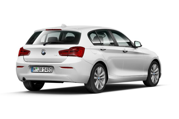 leasing bmw serie 1 leasing sans apport bmw serie 1 116 d bmw 1 series sporthatch car leasing. Black Bedroom Furniture Sets. Home Design Ideas