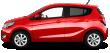 opel_karl_5_hatchback.png