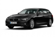 bwm-3-serie-touring-private-lease-home.png