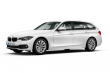 bmw-3-serie-touring-private-lease-slider-1.png