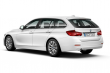 bmw-3-serie-touring-private-lease-slider-2.png