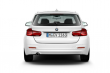 bmw-3-serie-touring-private-lease-slider-3.png