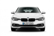 bmw-3-serie-touring-private-lease-slider-5.png