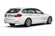 bmw-3-serie-touring-private-lease-slider-6.png