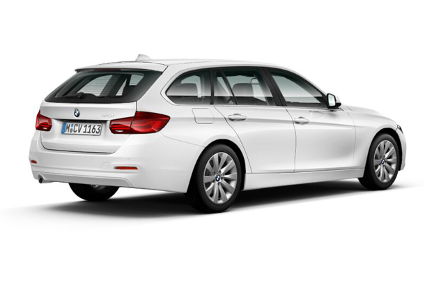bmw 3 series car lease autos post. Black Bedroom Furniture Sets. Home Design Ideas