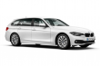 bmw-3-serie-touring-private-lease-slider-7.png