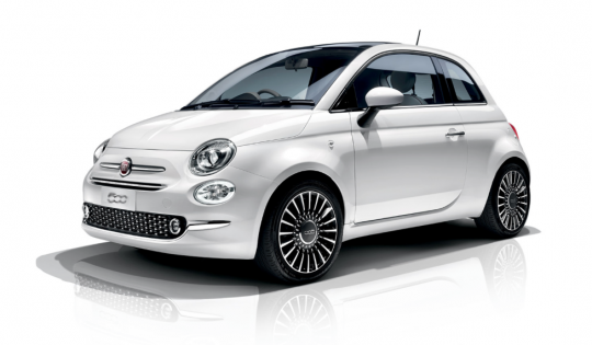 fiat 500 particulier leasen fiat priv lease. Black Bedroom Furniture Sets. Home Design Ideas