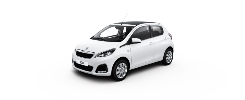 private lease peugeot 108 top probeer priv leasen private lease. Black Bedroom Furniture Sets. Home Design Ideas