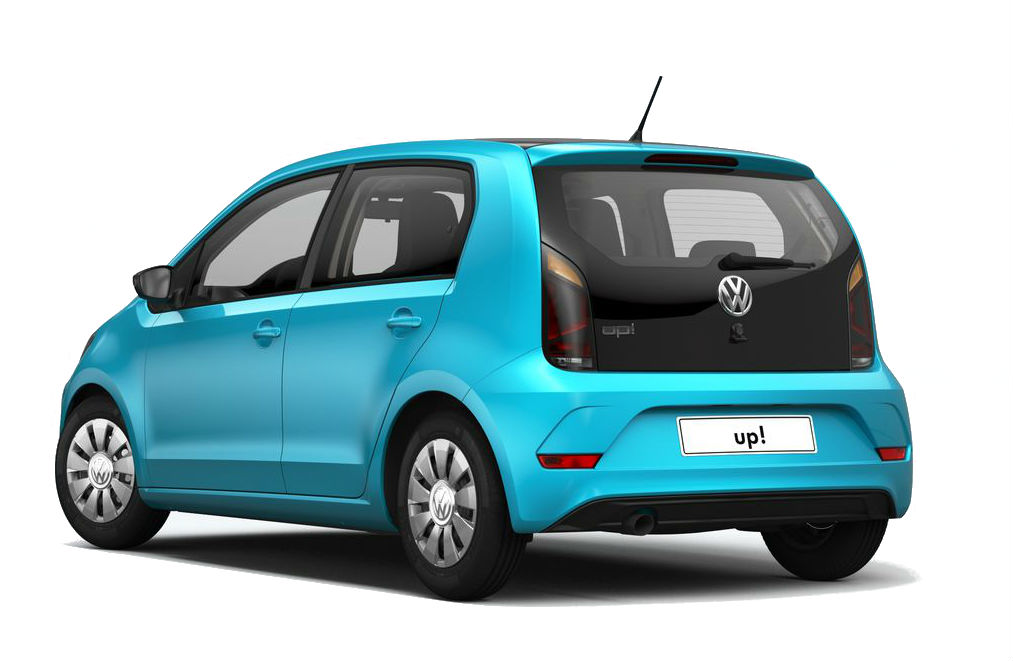 volkswagen up private lease probeer priv leasen. Black Bedroom Furniture Sets. Home Design Ideas