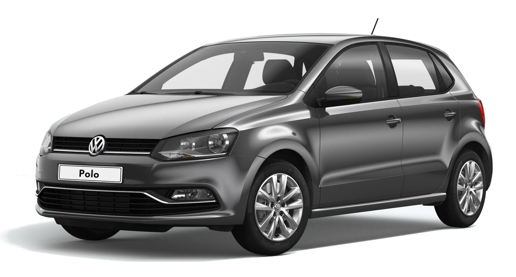 volkswagen polo 1 2 priv lease all in private lease. Black Bedroom Furniture Sets. Home Design Ideas