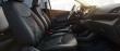 Opel_KARL_ROCKS_Interior_1024x440_ka175_i01_079.jpg