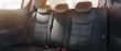 Opel_KARL_Seats_1024x440_ka17_i02_032.jpg