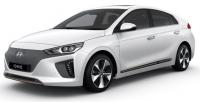 Hyundai-IONIQ-elektric-zakelijk-leasen
