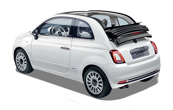 fiat 500c particulier leasen probeer fiat priv lease. Black Bedroom Furniture Sets. Home Design Ideas