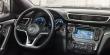Nissan Qashqai interieur.jpg