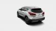 Nissan Qashqai 2017 silver grey back.jpg